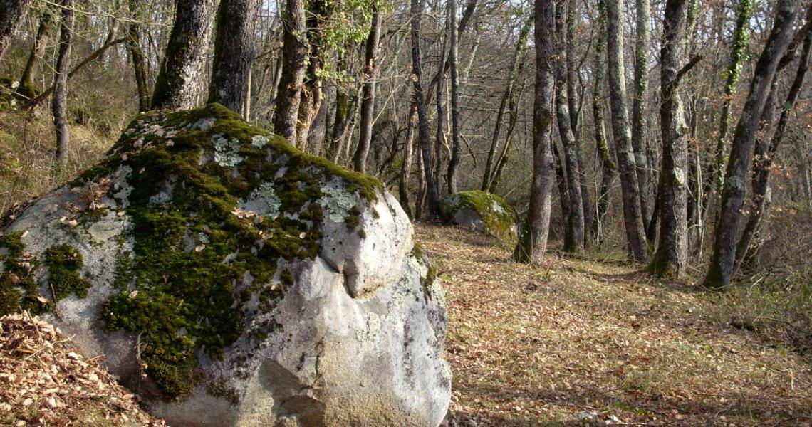 blocs granit